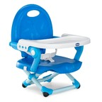 Rialzo sedia Snack Marine 1 rialzo sedia
