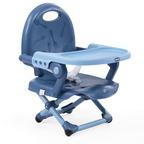 Rialzo sedia Chicco Pocket Deep Blue 1 rialzo sedia