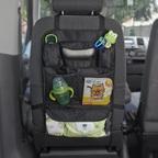 Back Seat Organizer 1 portaoggetti