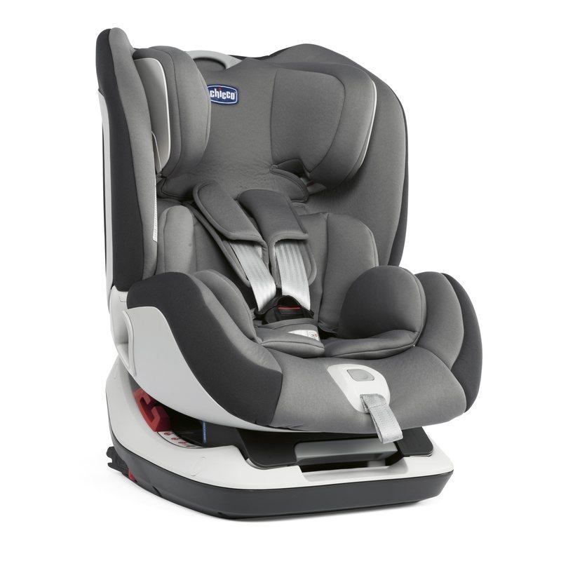 Seggiolino auto Seat Up 012 Stone