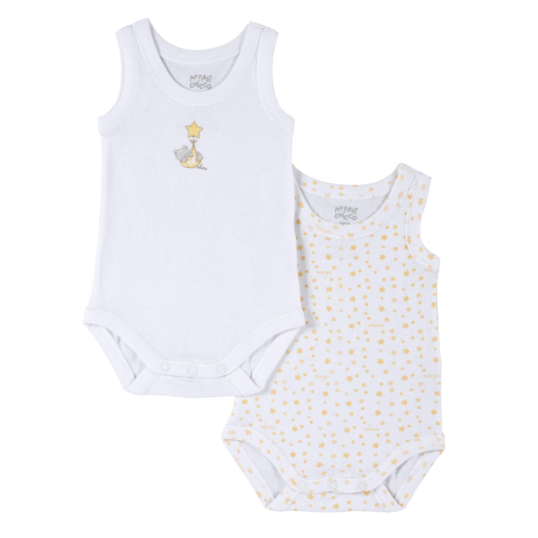 cd53de21ce Intimo, body e pigiami | Acquista online su Shop Chicco