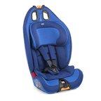 Seggiolino Auto Gro-Up 123 Power Blue 1 seggiolino auto