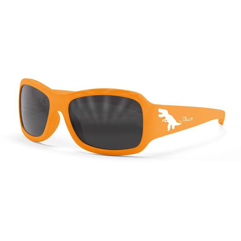 Occhiali da sole Sweet 24m+ Boy Arancione