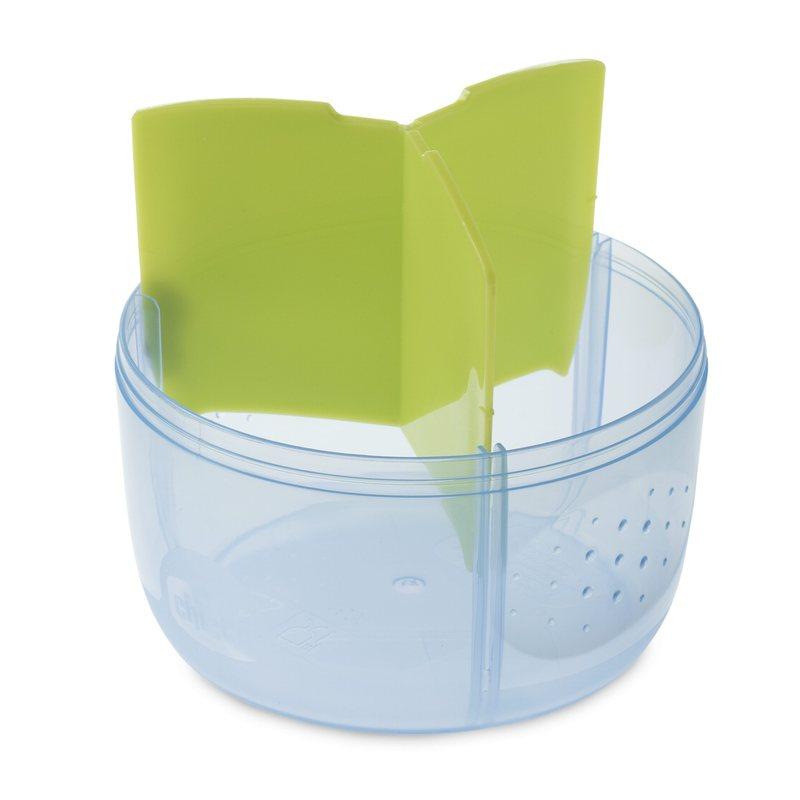 Dosatore latte in polvere System 0M+