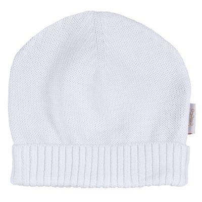 Cappello in tricot