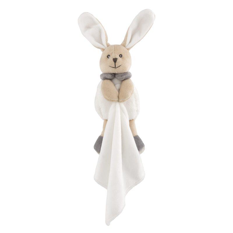 Gioco Natural Coniglietto Doudou