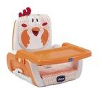 Rialzo sedia Chicco Mode Fancky Chicken 1 rialzo sedia