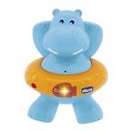 Hippo 1 ippopotamo