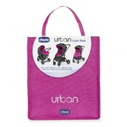 Color pack Urban Ibiza 1 color pack