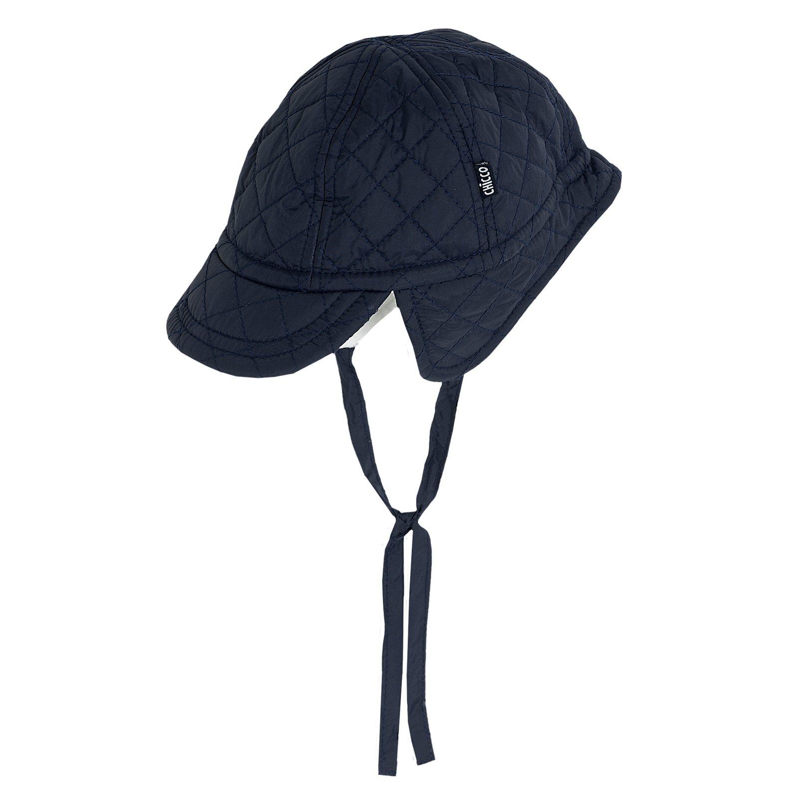 colore attraente miglior valore grandi affari Cappello visiera bimbo