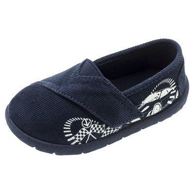 Pantofola Teglio