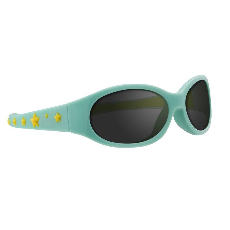 Occhiale Style Unisex 12m+