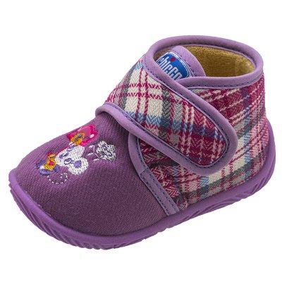 Pantofola Tago