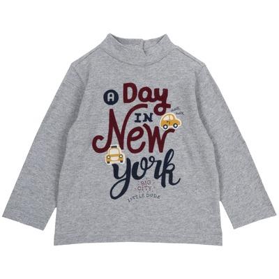 Maglietta New York