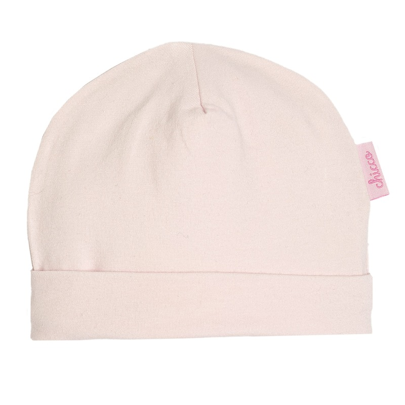 Cappello in jersey stretch