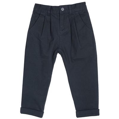 Pantalone Baggy Shape