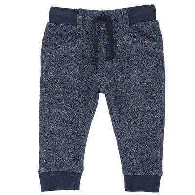 Pantalone con laccetti