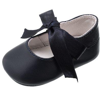 Ballerina Nueva