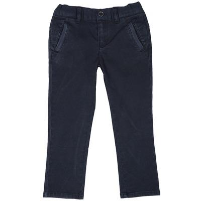 Pantalone lungo regular fit