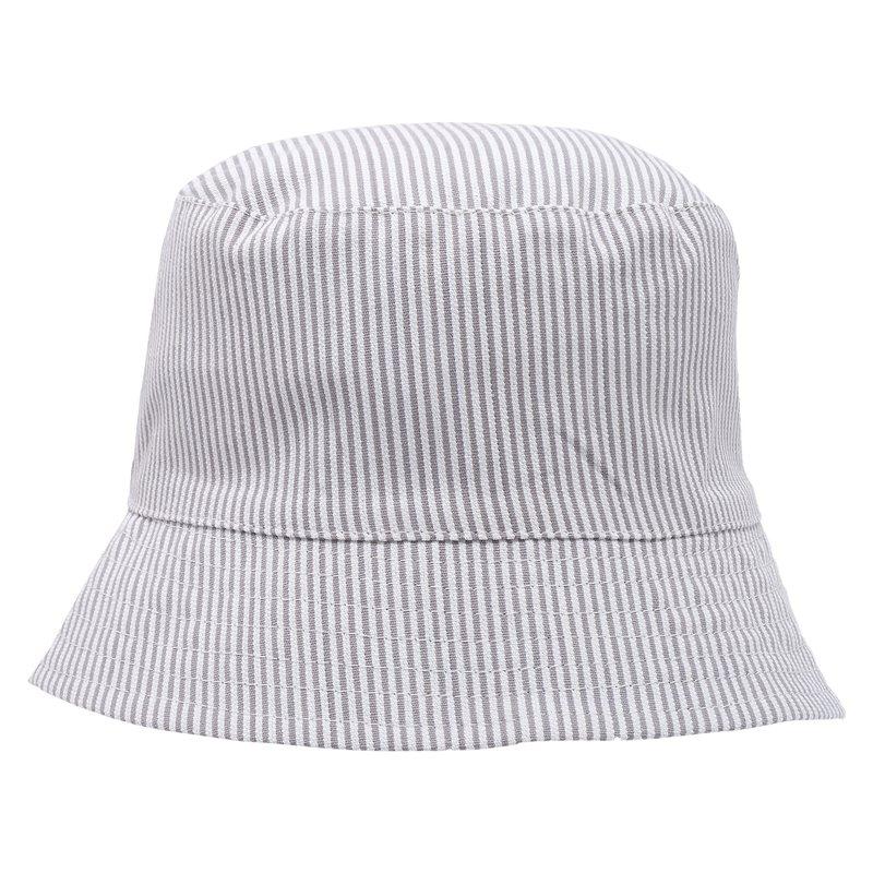 Cappello reversibile Breno