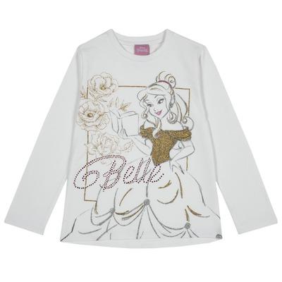 Maglietta Belle