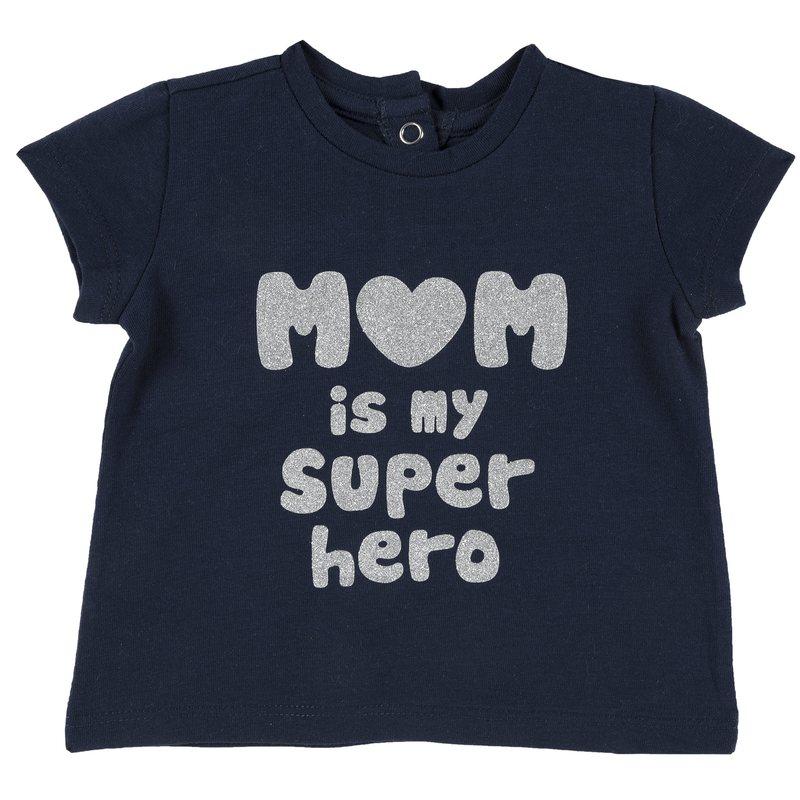 T-shirt Mom