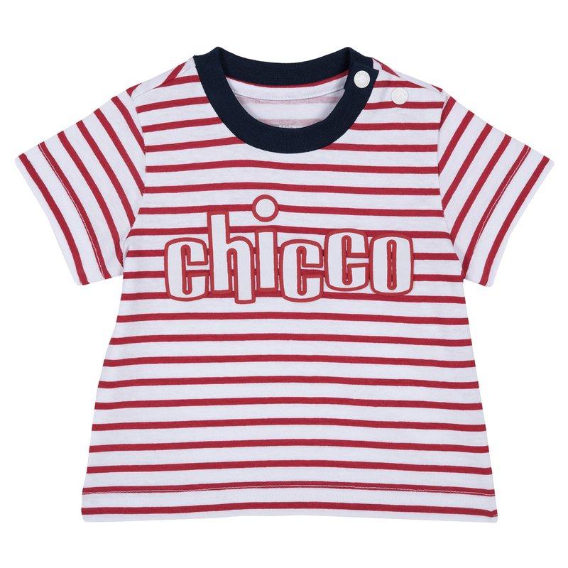 T-shirt Chicco
