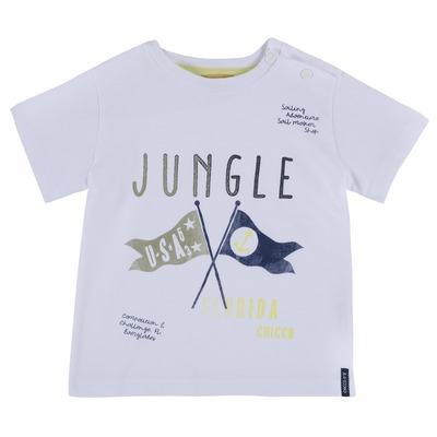 T-shirt Jungle