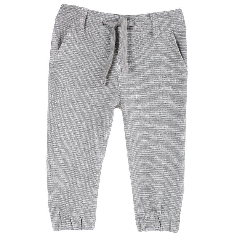 Pantalone con laccetto