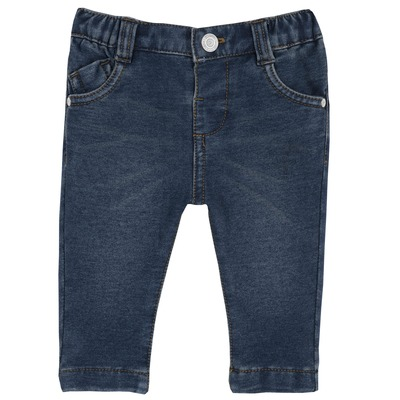Jeans lunghi