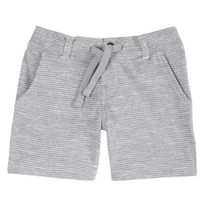 Pantaloncino con laccetto