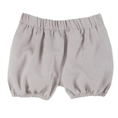 Pantaloncini a sbuffo