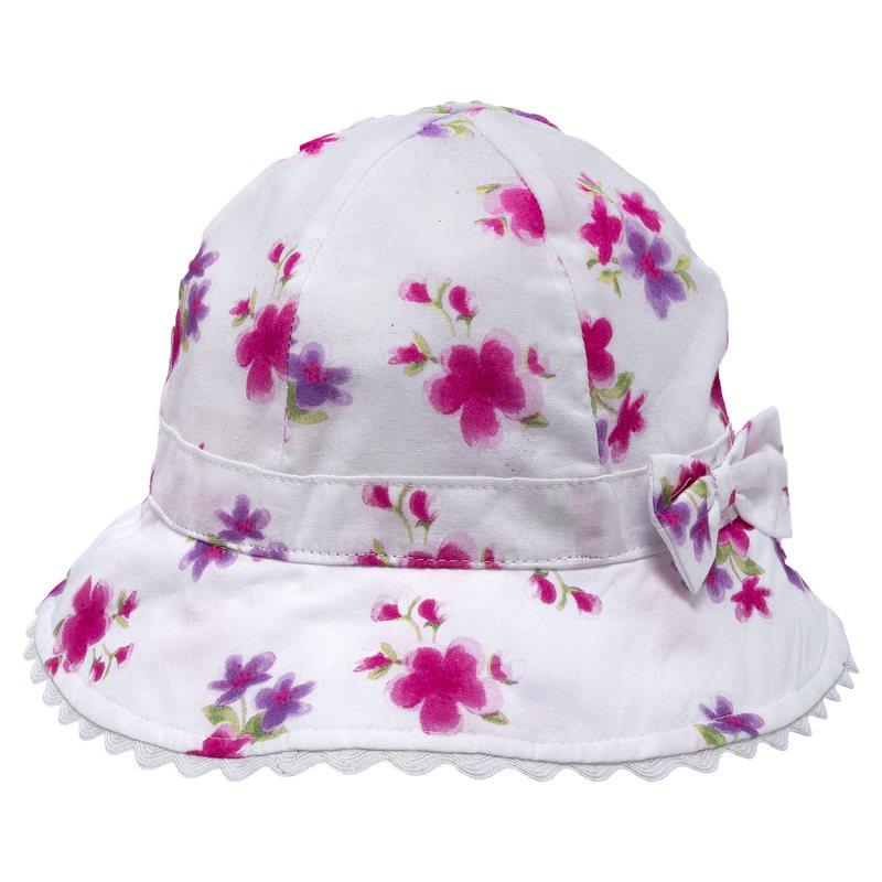 Cappello Blis