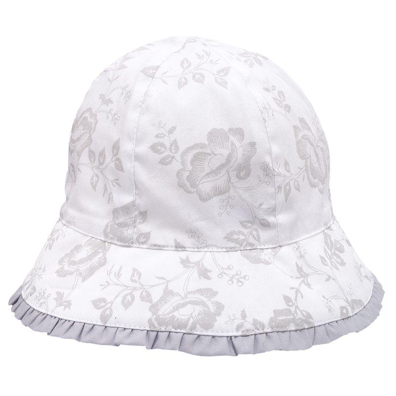 Cappello reversibile Breda