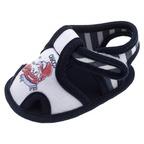 Sandalo Ocean 15 BLU-800