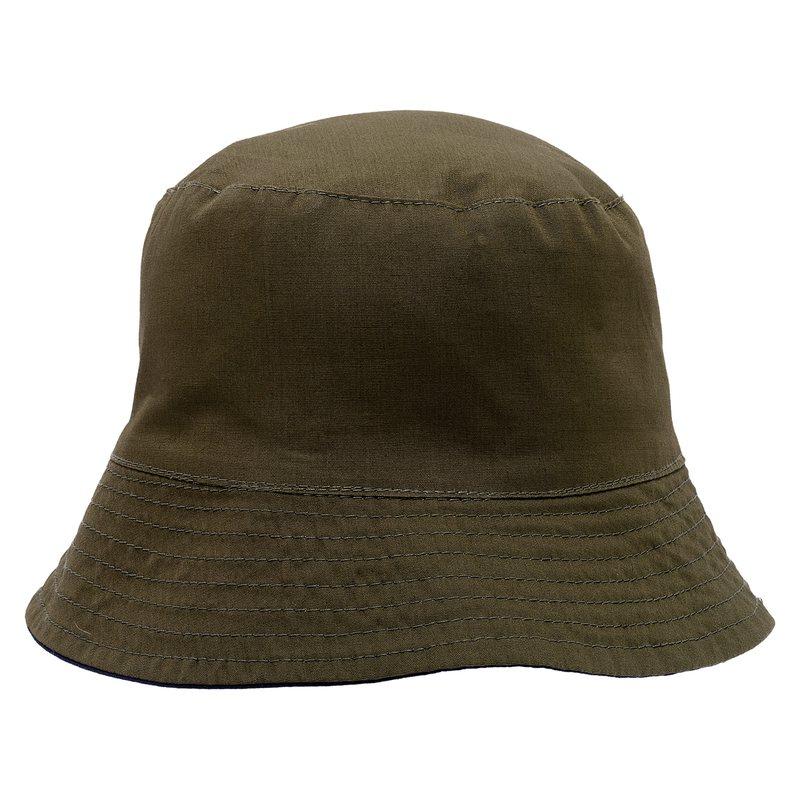Cappello Bryan reversibile