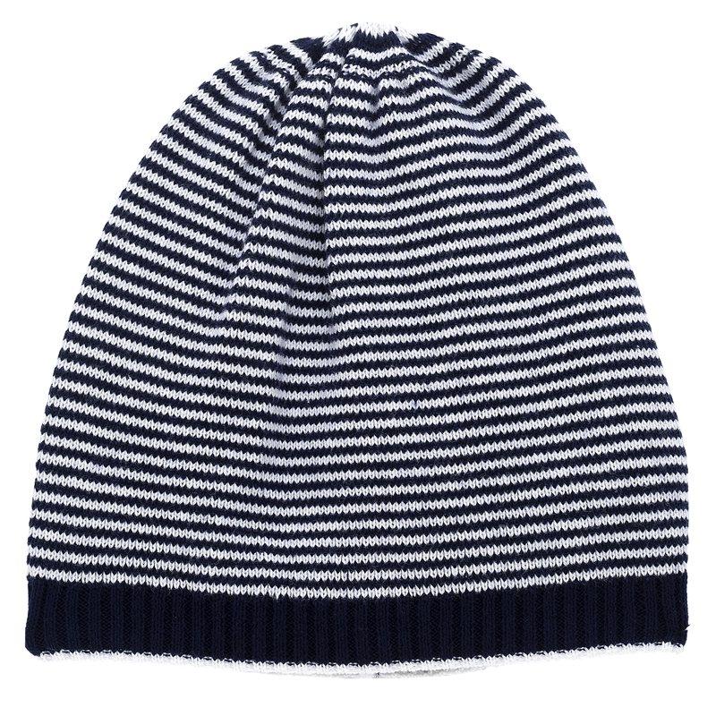 Cappello Bindo