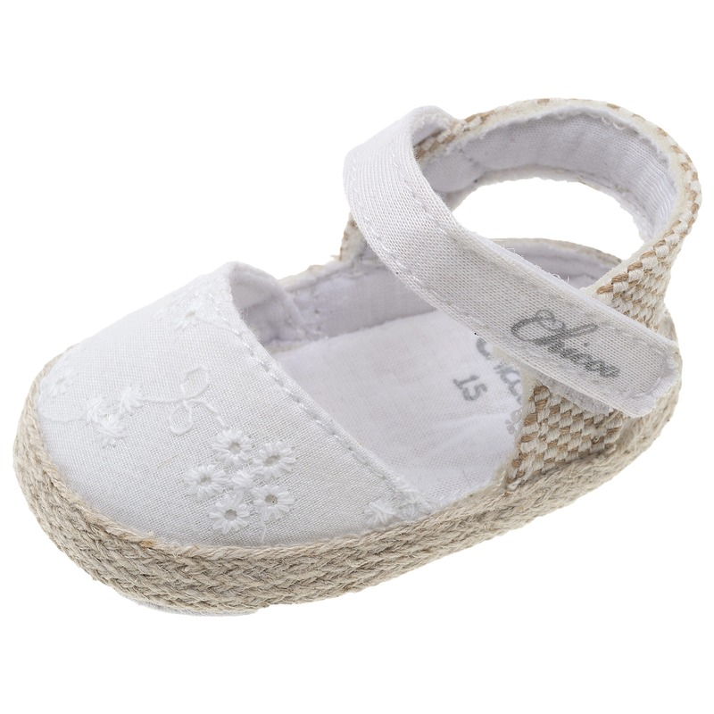 Sandalo Ornella
