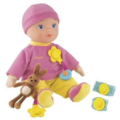 La Mia Prima Bambola