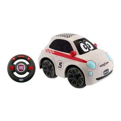 Radiocomando Fiat 500 Sport