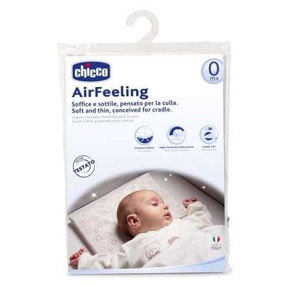 Cuscino AirFeeling