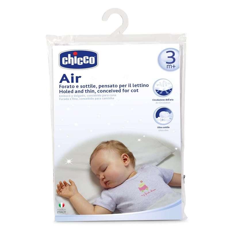 Cuscino Air per lettino