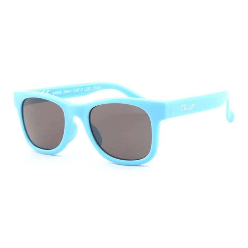 Occhiale Light Blue Boy 24m+