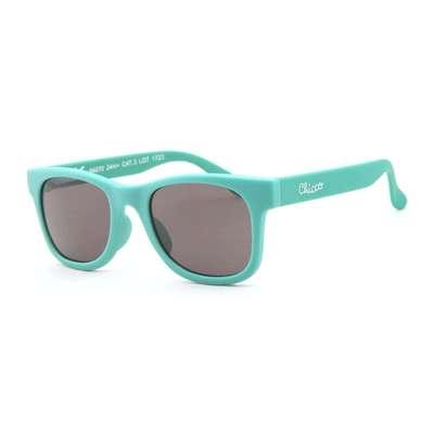 Occhiale Bimbo Green 24m+