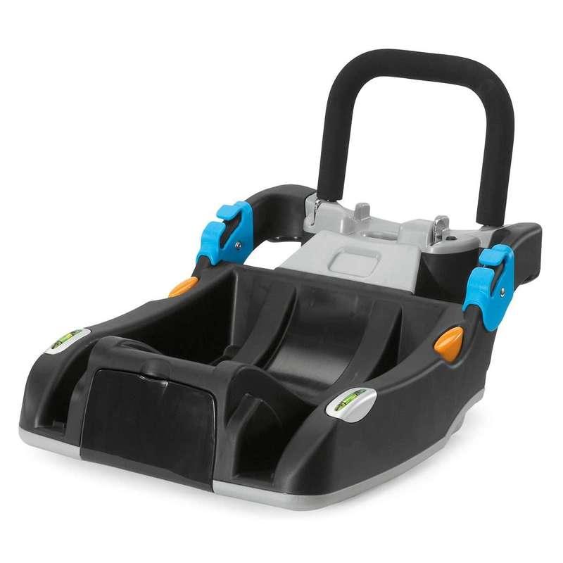 KeyFit Infant Car Seat Base
