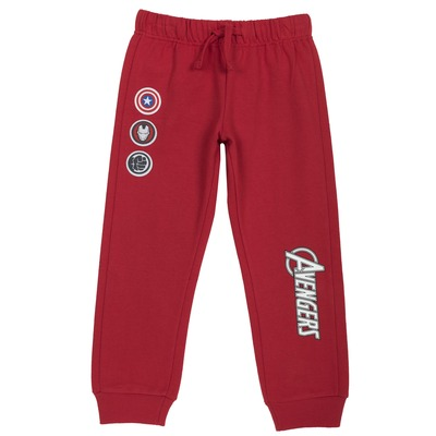 Pantalone Avengers
