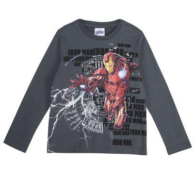 Maglietta Iron Man