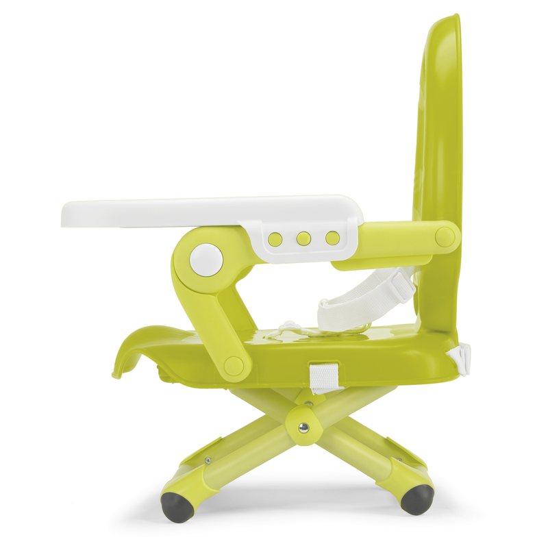 Rialzo sedia Snack Lime