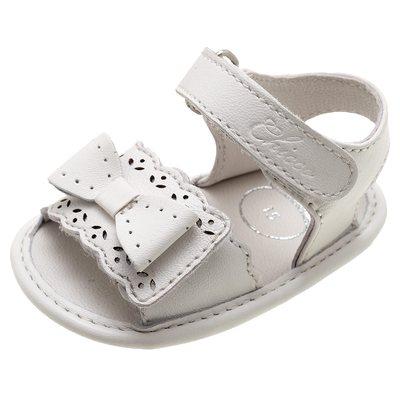 Sandalo Noa