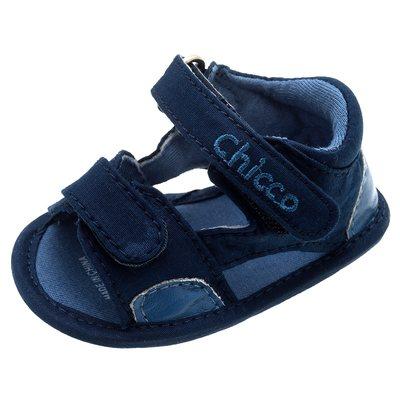 Sandalo Nereo